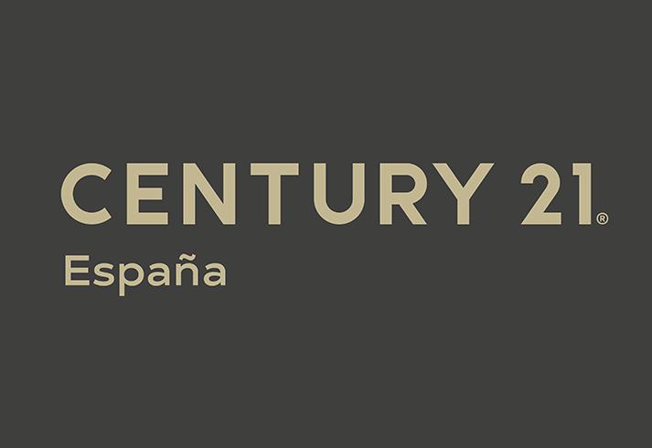 CENTURY 21 España