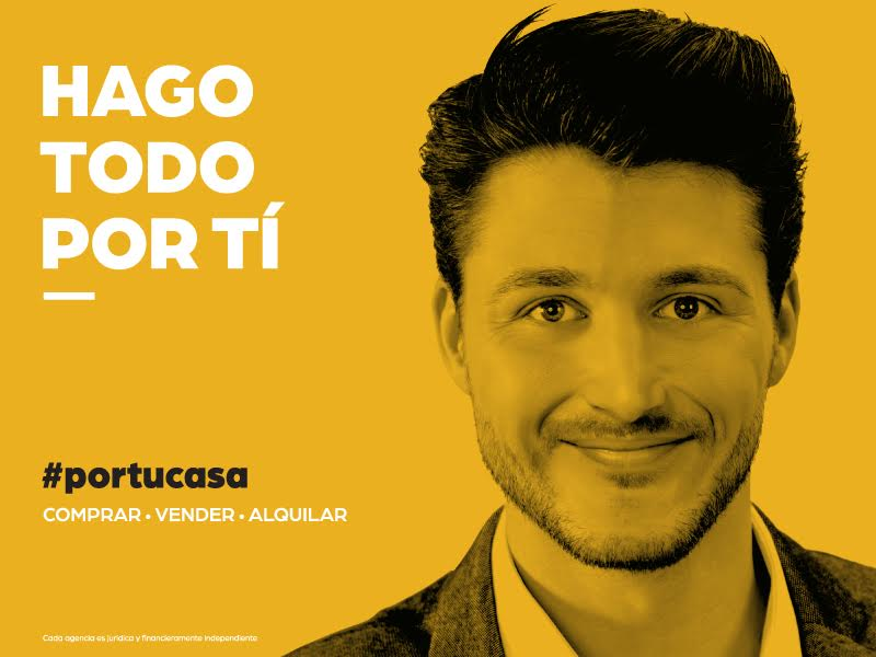 Campaña Marketing