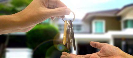 vender agente inmobiliario