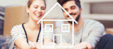 comprar vivienda
