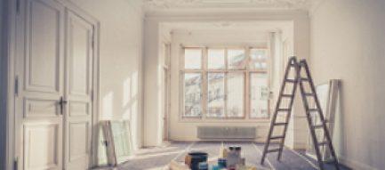 reformar casa