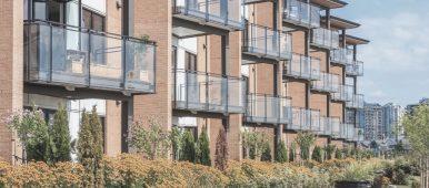 century21-build-to-rent