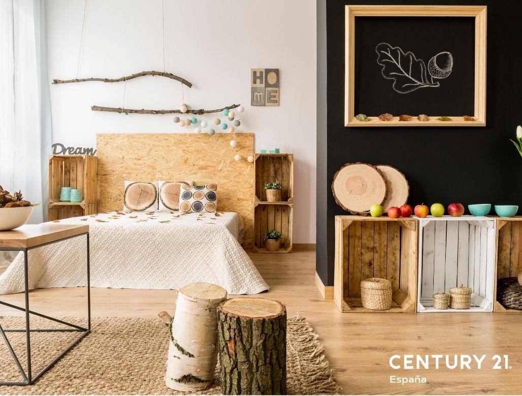 century21-decoracion-natural