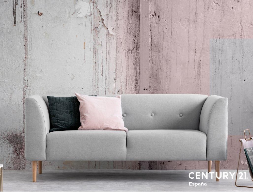 century21-decoración-pared-natural