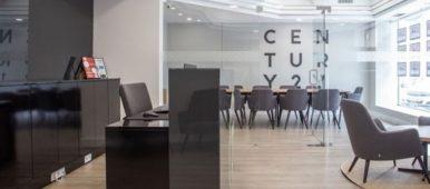century21-expansion-franquicia-inmobiliaria