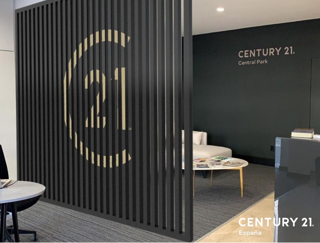 century21-newsletter-agosto21