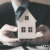 century21-asesor-inmobiliario