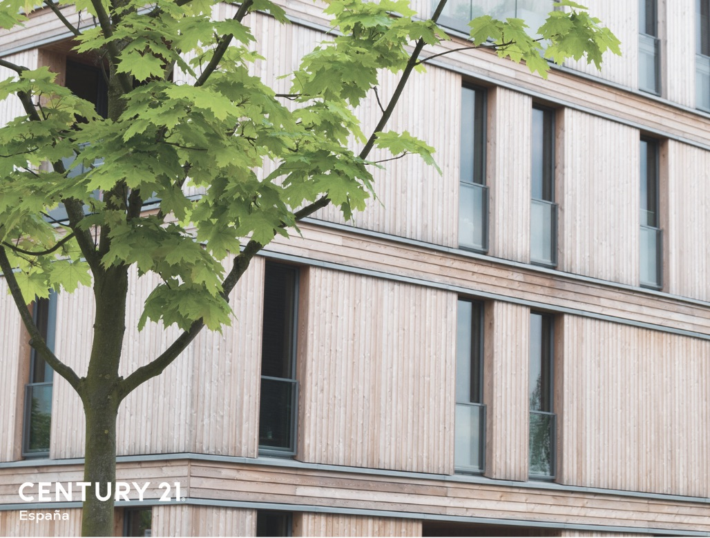century21-vivienda-sostenible